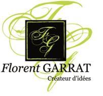 Florent Garrat Traiteur